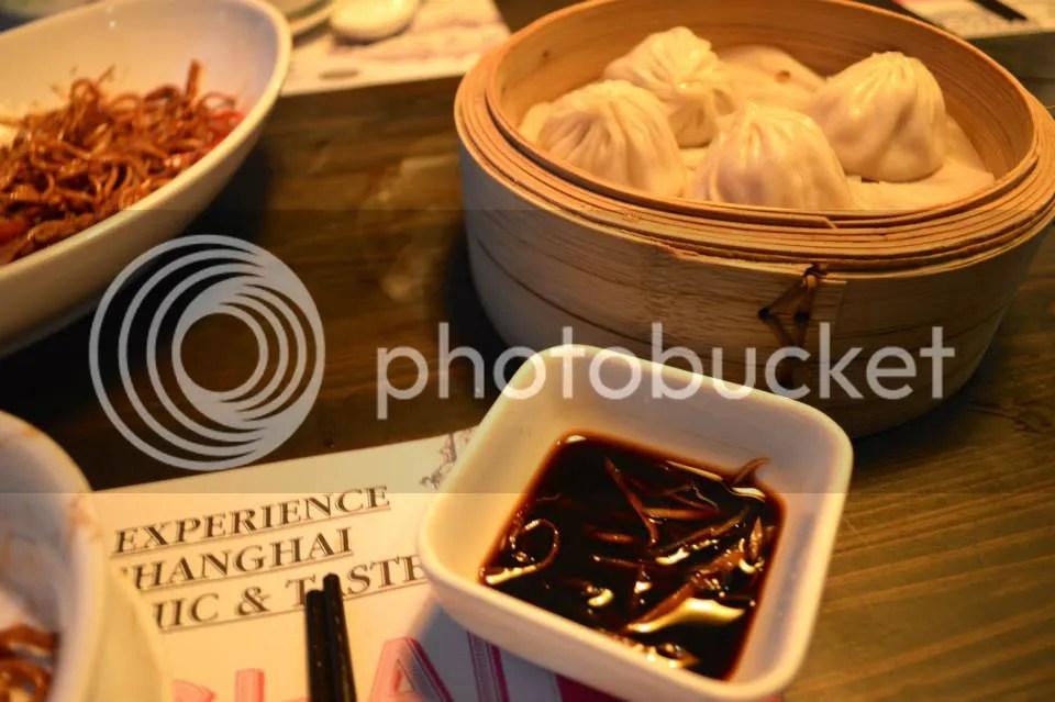 mmmm dumplings photo 1948211_10152015995837921_142409020_n.jpg