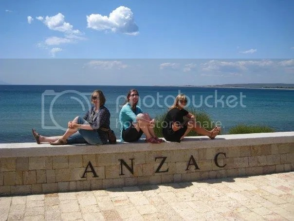 Anzac Cove photo 6200_135109417920_56993_n.jpg