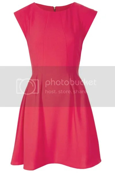 photo topshop-flur-pink-crepe-seam-flippy-dress-product-1-12959516-146223374_large_flex_zpse36eb6d4.jpeg
