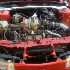 2004 Chevy Cavalier Engine Diagram Single Line Of Electrical System Likewise 2003 Also Pontiac Sunfire