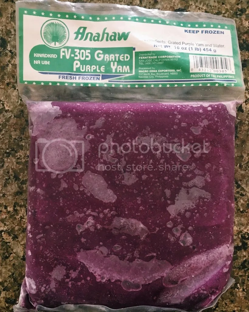 photo Frozen Purple Yam Ube_zps5q0w6rmx.jpg