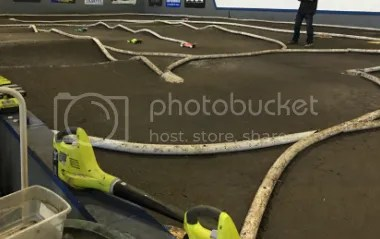 photo Norcal Dirt track 2_zpsremxr3im.jpg