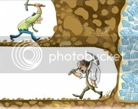 photo Perseverance miners diamonds_zpsiyqnbckj.jpg