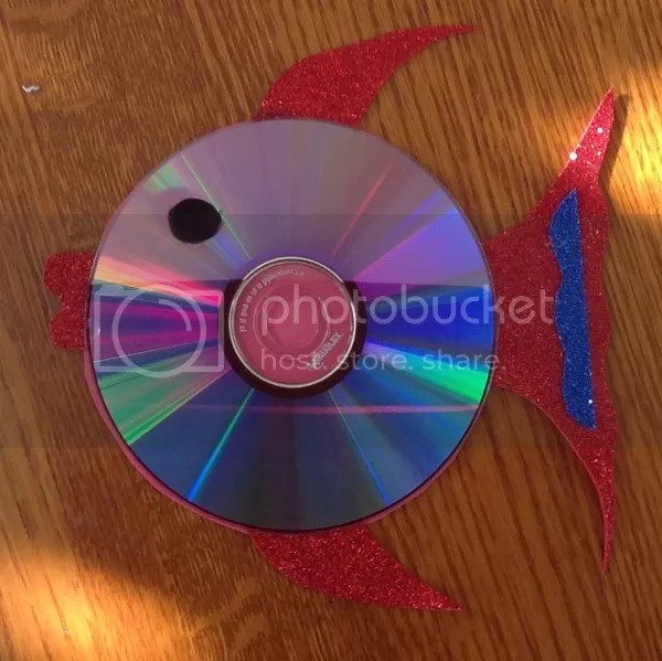 photo Simons Hook CD fish_zpsptidac8m.jpg
