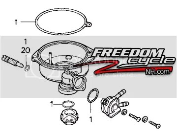 100 Micron Fuel Filter 50 Micron Filter Wiring Diagram