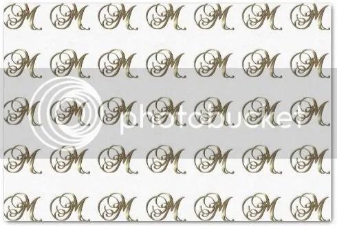 Initial M Tissue Paper 10_ X 15_ Tissue Paper I Zazzle- www_zazzle_com_initial_m_tissue_paper_10_x_15_tissue_paper-256415533_zpsybpzvvkw.jpg