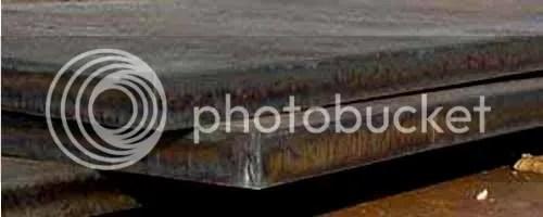 harga baja ringan per meter di bandung catalog besi&baja | jual besi cor,harga cor, ...