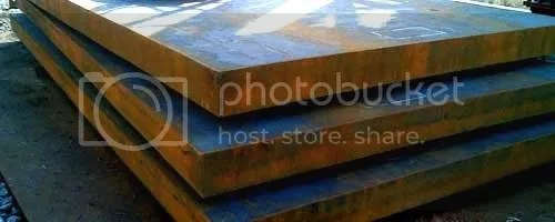 tebal kanal c baja ringan catalog besi&baja | jual besi cor,harga cor, harga ...