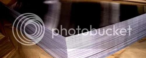daftar harga baja ringan tasikmalaya catalog besi&baja | jual besi cor,harga cor, ...