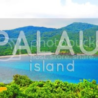 Slice of Paradise in Northern Philippines: Palaui Island, Anguib Beach, Cape Engano Lighthouse and Crocodile Island