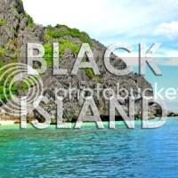 Coron Palawan: Black Island, Lusong Coral Garden, Lusong Gunboat