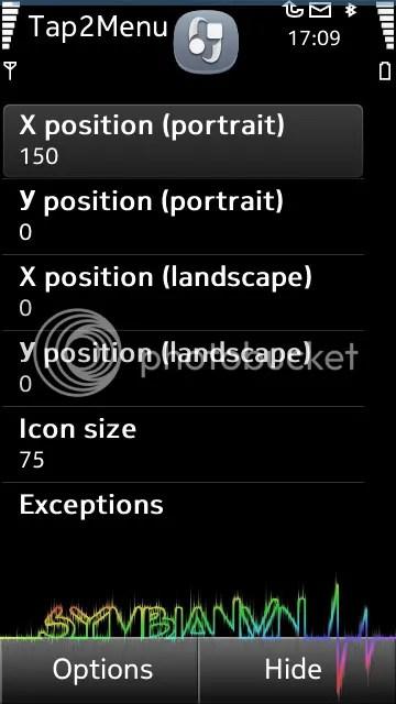 https://i0.wp.com/i1195.photobucket.com/albums/aa385/symbianvn/Screen6.jpg