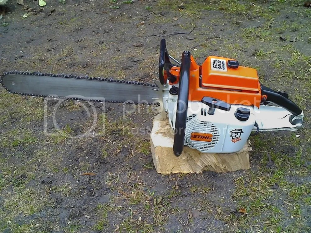 medium resolution of 041 stihl chainsaw engine diagram