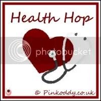 Health Hop