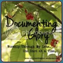 Documenting Glory