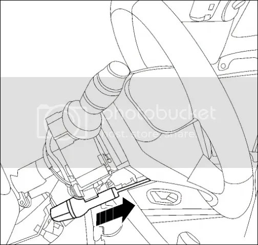 Citroen C3 Pluriel Roof Wiring Diagram