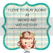 word-art-wednesday-challenge photo ilovetoplay_zps6178b3e7.jpg