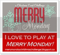 photo merry-monday-christmas-challenge_zps757d297f.png