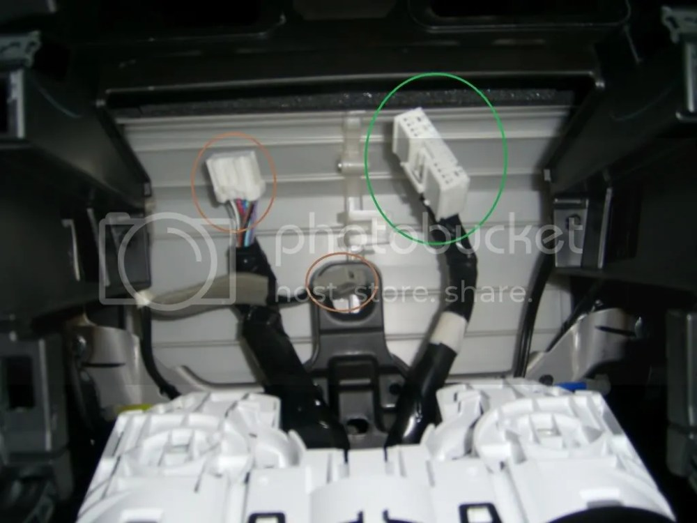 medium resolution of mazda 3 wiring harness