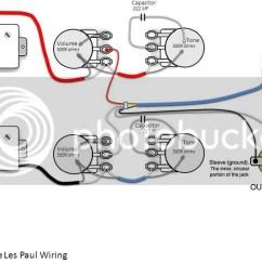 Bass Guitar Wiring Diagrams Typical Light Switch Diagram Epiphone Great Installation Of Trusted Rh 18 Nl Schoenheitsbrieftaube De Schematics