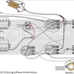 Sony Cdx Gt56uiw Wiring Diagram Alarm System Circuit S100 - Diagrams Image Free Gmaili.net