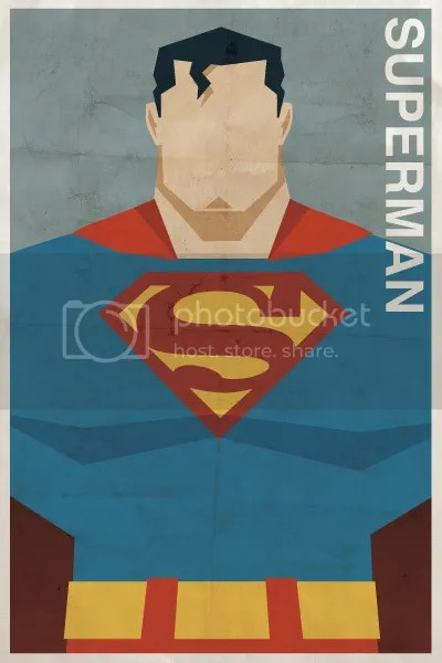 photo superman_zps5fea942a.jpg