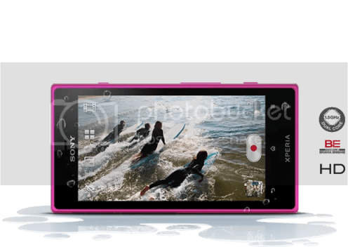 photo xperia-acro-S-pink-front-android-smartphone-620x440_zps23303884.png