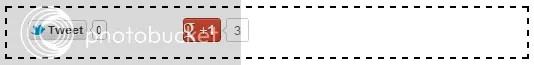 blockquote sebelum disentuh cursor