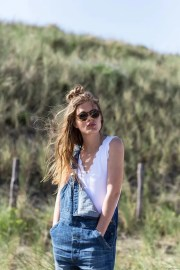 le fashion 19 ways wear
