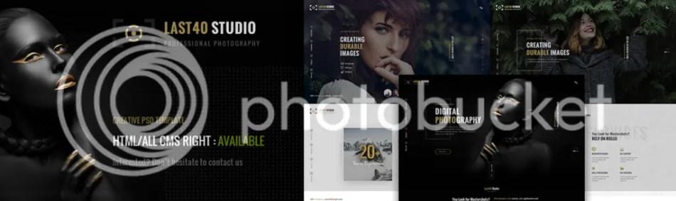 Last40 store foto last40 online store_zpsuzihoqti.jpg