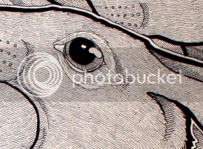 wandsuna - remember - detail 02 by Ravenari