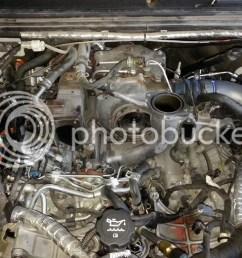 2004 duramax engine parts diagrams [ 1024 x 768 Pixel ]