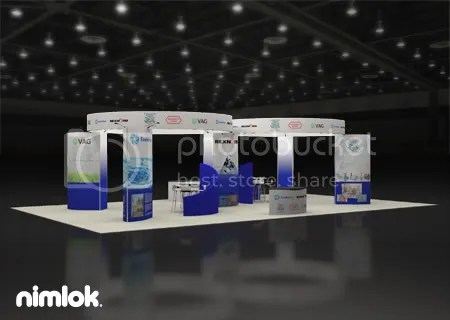 trade show giveaways ideas for 2015