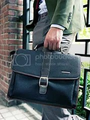 กระเป๋าแฟชั่น zinif