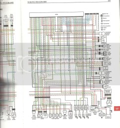 2004 gsxr 600 wiring diagram content resource of wiring diagram u2022 2006 gsxr 600 tachometer [ 847 x 1023 Pixel ]