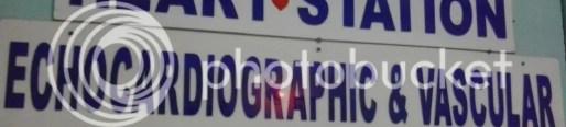 photo 134b890f-7af1-48b0-9720-2b322ef79e64_zpsa8f4b231.jpg