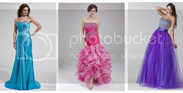 photo Look_Stunning_with_Cheap_Prom_Dresses_Online1_zps187c0b10.png