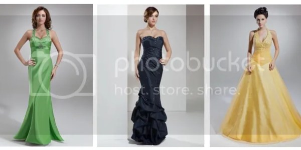 photo Look_Stunning_with_Cheap_Prom_Dresses_Online21_zps03dba47a.png