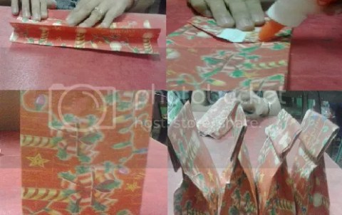 photo wrapping_zps5e7cf118.png