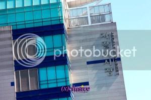 photo Busan02_zps0yf5sacs.jpg