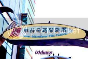 photo Busan09_zpse2nsj6bz.jpg