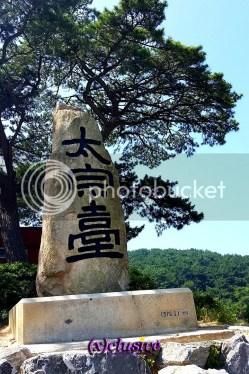 photo Busan24_zpshkmcyvip.jpg