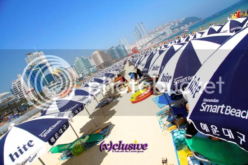photo Busan50_zps2uzoaxom.jpg