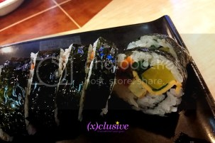photo Busan56_zps28sgpi1h.jpg