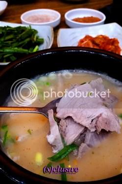 photo Busan72_zpsrvp73tyu.jpg