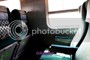 photo Busan78_zpsld6o1set.jpg
