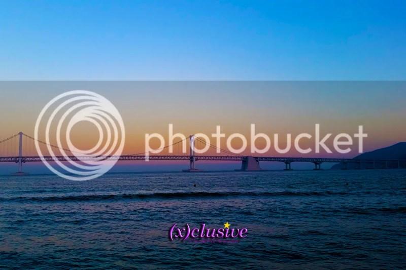 photo Busan88_zpsqcnge5ju.jpg