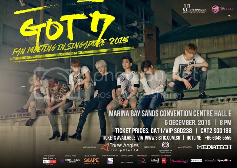 photo GOT7 Fan Meeting in Singapore 2015 sgXCLUSIVE_zpshacstyax.png
