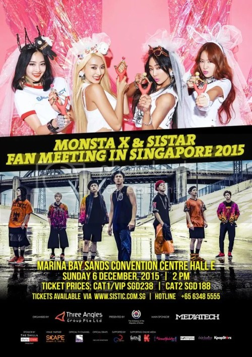 photo Monsta X and SISTAR Fanmeet in Singapore_zpsnoqigbgj.png