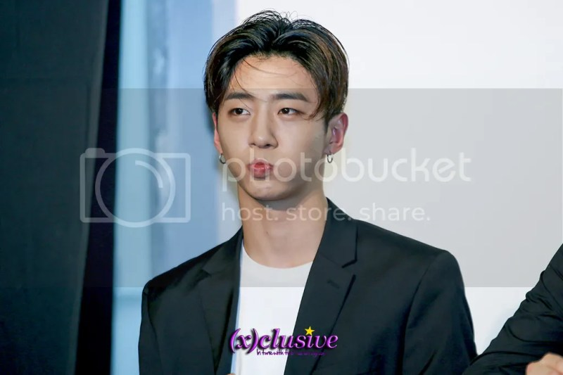 photo bap-yongguk-sgxclusive_zpsnasbqtba.jpg